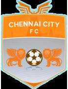 Chennai City FC U18