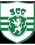 Sporting Club de Goa U18