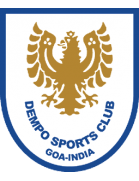 Dempo SC U18