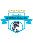Minerva Academy FC U18