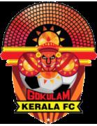 Gokulam Kerala FC U18