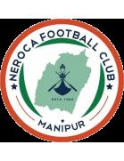 NEROCA FC U18