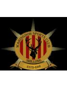 Royal Wahingdoh FC U18