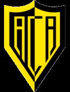 AC Alcanenense U19