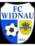 FC Widnau Jugend
