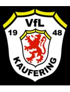 VfL Kaufering Youth
