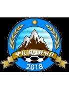 Olimp Khimki