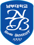 Nambu University