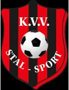 KVV Stal Sport