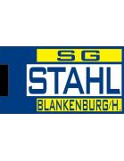 SG Stahl Blankenburg