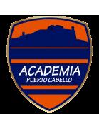 Academia Puerto Cabello U20