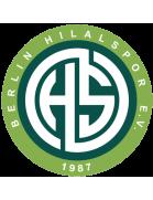 Hilalspor Berlin