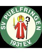 SV Pülfringen
