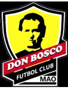 Don Bosco FC Mao