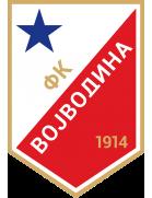 FK Vojvodina Novi Sad U17