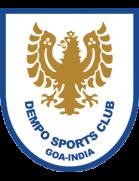 Dempo SC U16