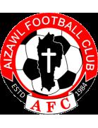 Aizawl FC U16