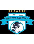 Minerva Academy FC U16