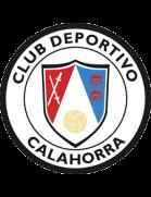 CD Calahorra U19