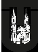 GDU Torcatense Sub-19