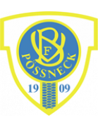 VfB Pößneck Jugend