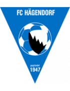 FC Hägendorf Youth