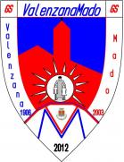 Valenzana Mado SSD