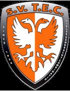 SV TEC Tiel U19