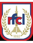 RFC Luik U21