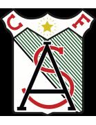 Atlético Sanluqueño U19