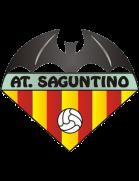 Atlético Saguntino Onder 19