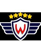 Club Jorge Wilstermann U20
