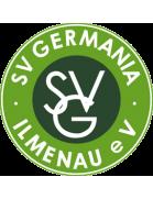 SV Germania Ilmenau U19