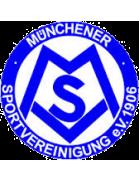 MSV München