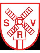 SV Rothemühle