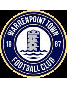 Warrenpoint Town FC U20