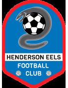 Henderson Eels Jugend