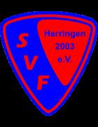 SVF Herringen II