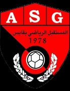 Avenir Sportif de Gabès U19