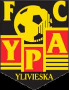 FC YPA Ylivieska III