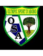 Olympic Sport Abobo