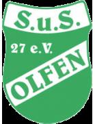 SuS Olfen U19