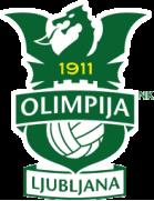 NK Olimpija Ljubljana U17