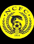Nairn County FC U20