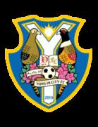 Yongin Football Center U18 Deokyoung