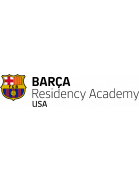 Barca Academy (Casa Grande)