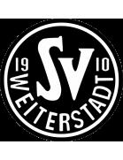 SV Weiterstadt