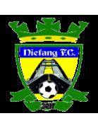 Deportivo Niefang