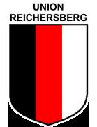 Union Reichersberg