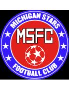 Michigan Stars FC